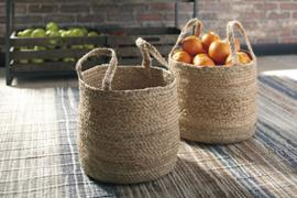A2000094 Brayton by Ashley Basket Set (2/CN)