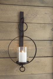 Ogaleesha A8010036  by Ashley Wall Sconce
