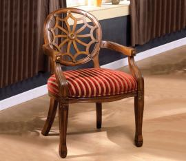 Edingurgh AC6118 Accent Chair