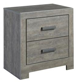 Ashley - Culverbach B070 - Nightstand