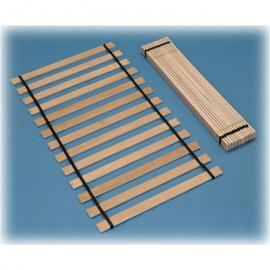 Ashley Furniture B100-13 Queen Roll Slats