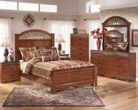 Fairbrooks Estate Collection B105 Bedroom set