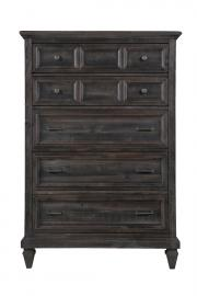 Calistoga Magnussen Collection B2590-10 Chest
