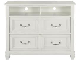 Brookfield B4056-36 Collection Media Chest