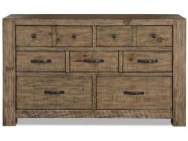 Griffith B4208-20 Collection Dresser