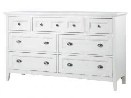 Heron Cove Magnussen Collection B4400-20 Dresser