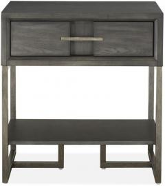Proximity Heights Magnussen Collection B4450-05 Night Stand