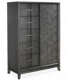Proximity Heights Magnussen Collection B4450-13 Chest