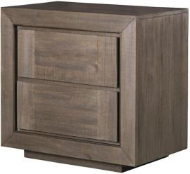 Granada Hills B4592-01 Collection by Magnussen Night Stand