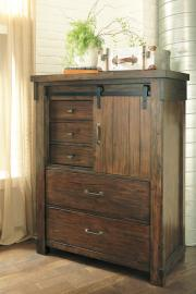 Ashley - Lakeleigh B718 - Chest
