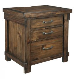 Ashley - Lakeleigh B718 - Nightstand