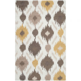 Brentwood by Surya BNT-7676 Rug