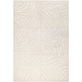 Modern Classics by Surya CAN-1933 Rug