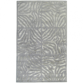 Modern Classics by Surya CAN-1935 Rug
