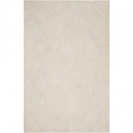 Modern Classics by Surya CAN-1988 Rug