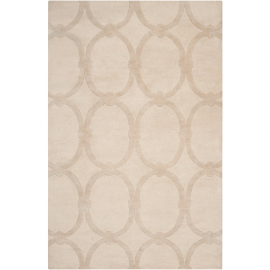 Modern Classics by Surya CAN-1991 Rug