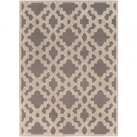 Modern Classics by Surya CAN-2037 Rug