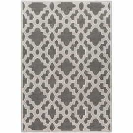 Modern Classics by Surya CAN-2040 Rug