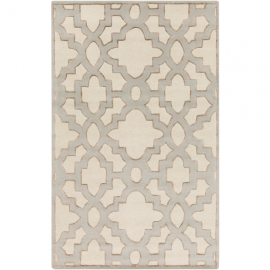 Modern Classics by Surya CAN-2041 Rug