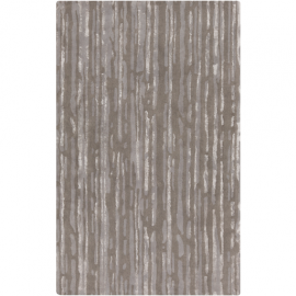 Modern Classics by Surya CAN-2054 Rug