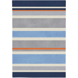 Chic by Surya CHI-1040 Rug