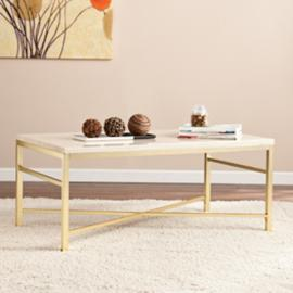 Coffee Table Lift Top Coffee Table Coffee Table With Shelves
