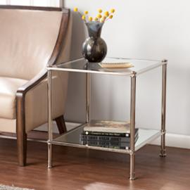 CK4992 Paschall By Southern Enterprises End Table