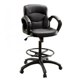 Belleville by Furniture of America  CM-FC610 Office Chair