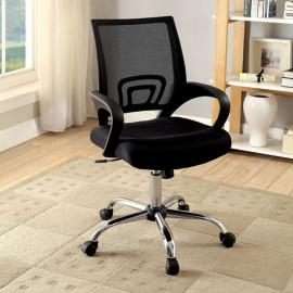 Ciel by Furniture of America CM-FC627 Office Chair