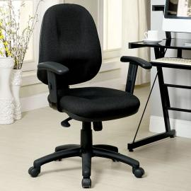 Chinook by Furniture of America CM-FC637 Office Chair