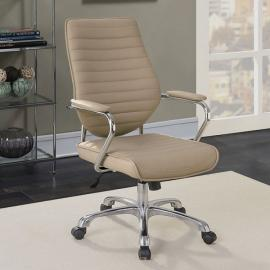 Altamont by Furniture of America CM-FC643MC Office Chair