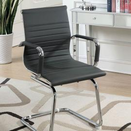 Mesa by Furniture of America CM-FC657GY Office Chair
