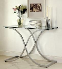 Luxa Collection CM4233S Sofa Table