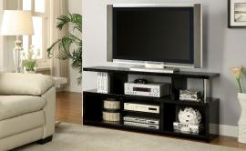 Evere CM5069 TV Stand