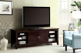 Maris CM5331 Sliding Door TV Stand