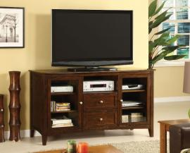 Lancaster CM5420 TV Stand