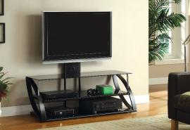Adella CM5818 Metal TV Stand