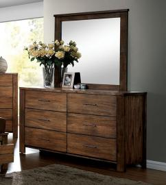 Elkton Collection CM7072D Dresser