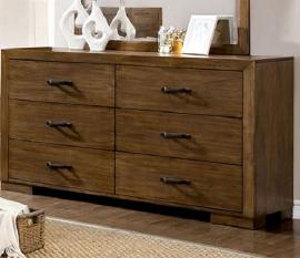 Roraima Collection CM7250D Dresser