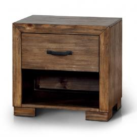 Roraima Collection CM7250N Night Stand