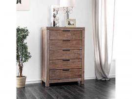 Dion Collection CM7360C Chest