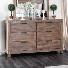 Dion Collection CM7360D Dresser