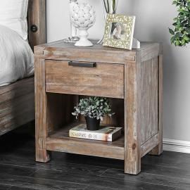 Dion Collection CM7360N Night Stand