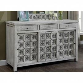 Pantaleon Collection CM7392D Dresser