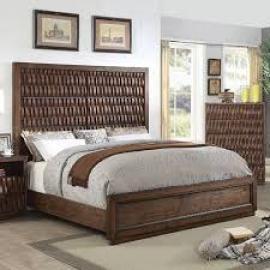 king fabric wood headboard platform bed frame with storage irvine anaheim huntington beach. Black Bedroom Furniture Sets. Home Design Ideas
