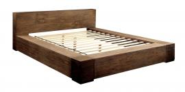 Janeiro Collection CM7628CK California King Bed Frame