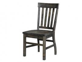 Bellamy by Magnussen D2491-60 Dining Chair Set of 2