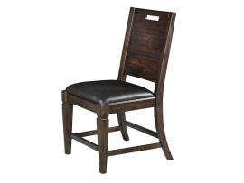 Pine Hill by Magnussen D3561-62 Dining Chair Set of 2
