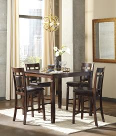 discount modern contemporary formal fine dining table furniture