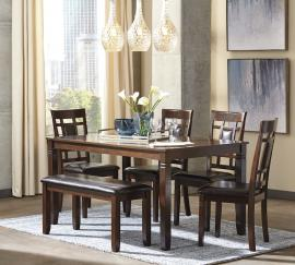 casual dining dinette dining room sets san diego ca, long beach